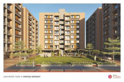 Pushkar Flora Brochure 3