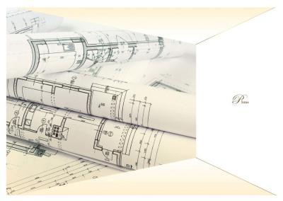 Shivom Shankhmani Brochure 9