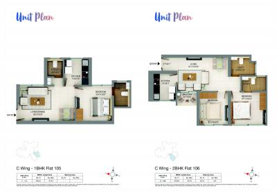 Shapoorji Pallonji Mumbai Dreams Brochure 18