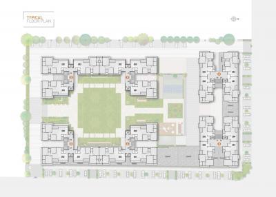 Shaligram Shaligram Square Brochure 10