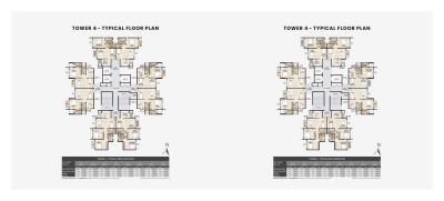 Mahindra Centralis Tower 1 Brochure 16