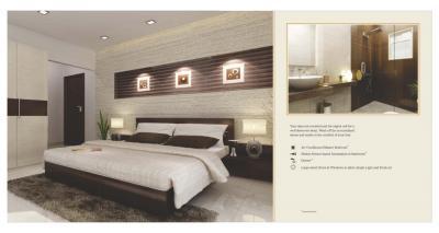 Ashoka Royale Brochure 9