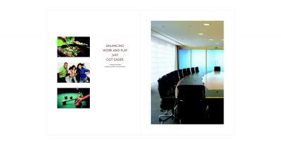 Lodha Meridian Brochure 18