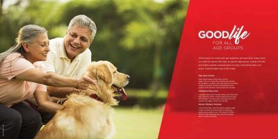 Vascon Goodlife Phase A Brochure 12