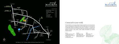 Kumar Peninsula C Brochure 5