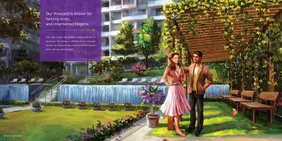 Puraniks Abitante Phase 1A Brochure 4