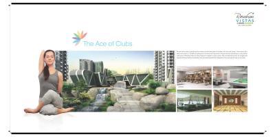 Cybercity Rainbow Vistas Rock Garden Brochure 8