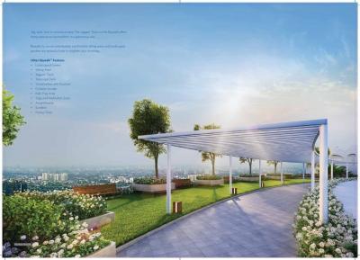 Siddha Sky Brochure 6