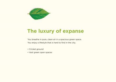 Runwal Forests Tower 9 To 11 Brochure 14