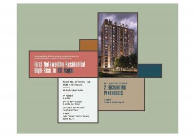 Baashyaam Cloud Graze Brochure 6