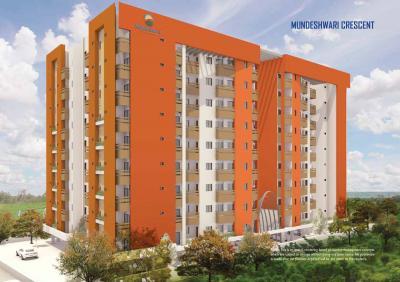 Mundeshwari Crescent Brochure 2