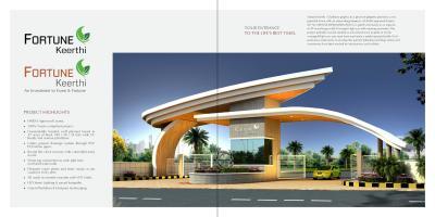 Green Fortune Keerthi Brochure 2