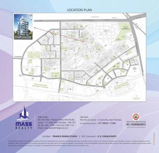 Mass Residency Brochure 8