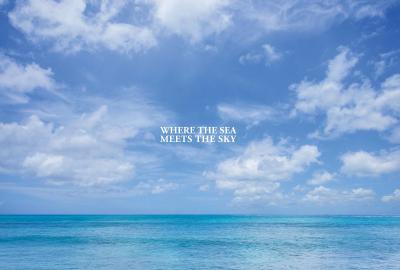 Appaswamy Azure The Oceanique Brochure 2