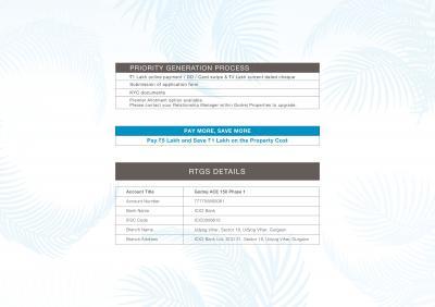 Godrej Palm Retreat Brochure 52