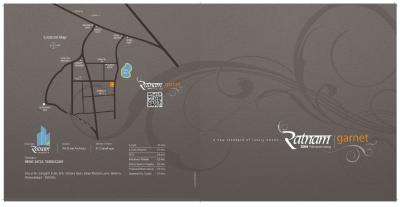 Ratnam Garnet Brochure 1