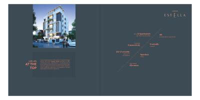 Maphars Estella Estella Brochure 3