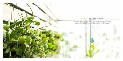 Dhaval Sunrise Orlem 2A Phase 1 Brochure 14