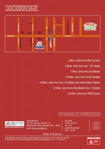 RG Luxury Homes Brochure 8