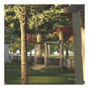 Satish Libero Brochure 15