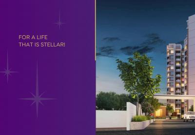 Rajluckxmi Stellar Homes Phase I Brochure 4