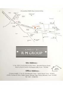 RM Rich County Phase II Brochure 4