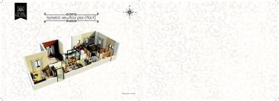 Etha SU Casa Royal Brochure 16