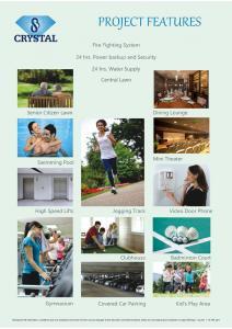 SB Crystal Brochure 4