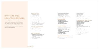 Kalpataru Paramount D Brochure 26