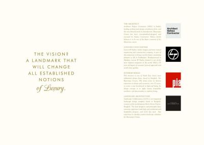 Rustomjee Crown Phase 2 Brochure 36