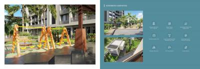 Siddhi Aarohi Vivianna Brochure 10