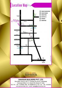Saviour Myra Brochure 9