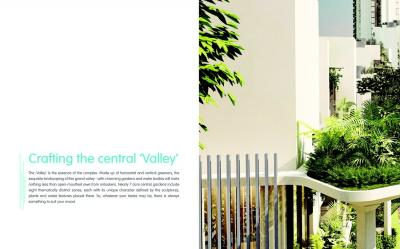 Ireo Victory Valley Brochure 8