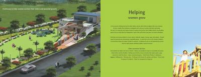 Sancheti Eves Garden Phase V Brochure 10