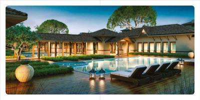 Shrinivas Super City Phase 2 Dream Brochure 28