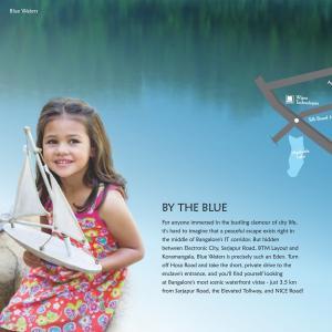 SJR Blue Waters Brochure 5