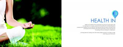 Hemani Login Brochure 7
