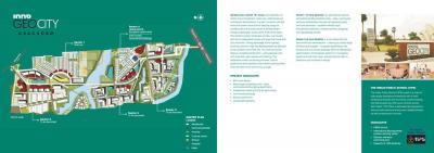 Inno Geocity Villas Brochure 3