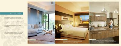 Resizone Residency Brochure 9