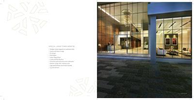 T Bhimjyani The Verraton Brochure 18