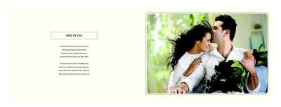 L And T Raintree Boulevard Phase 2 Brochure 2