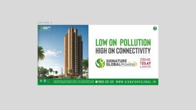Signature Global Proxima Brochure 2
