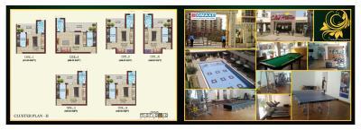 Omaxe Marigold Brochure 6