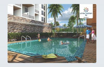 Prime Utsav Homes Bavdhan Brochure 6