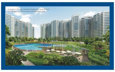 Amrapali Pan Oasis Brochure 5