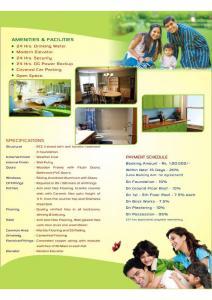 Narayan Abas Brochure 2