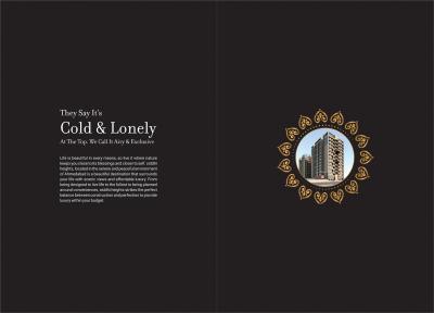 Riddhi Siddhi Siddhi Heights Brochure 2