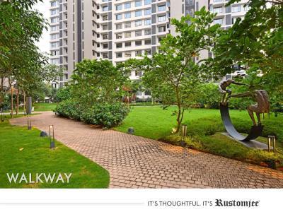 Rustomjee Elements Wing SC Brochure 15