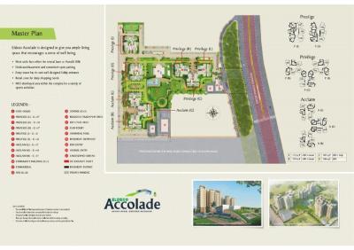Eldeco Accolade Brochure 4