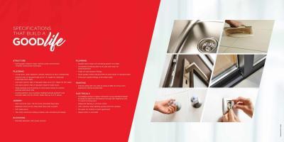 Vascon Goodlife Phase A Brochure 17